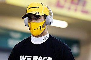 """Ricciardo boccia la strategia social della F1: """"Sono idioti!"""""""