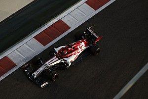 Raikkonen, F1'den sonra Ralli veya NASCAR'a geri dönebilir!