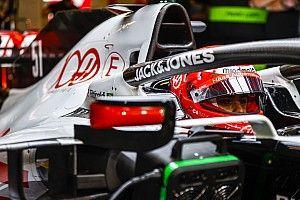 Pietro Fittipaldi reste réserviste chez Haas en 2021