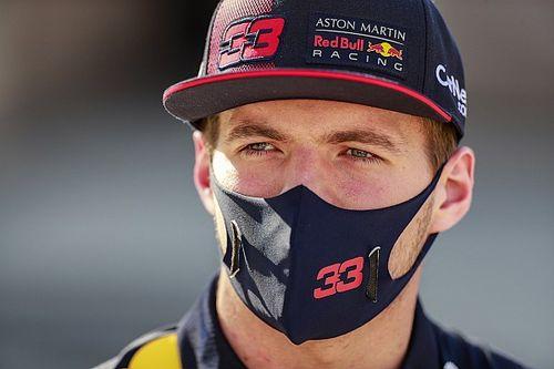 """Verstappen: """"Scopriremo se le novità Red Bull funzionano"""""""