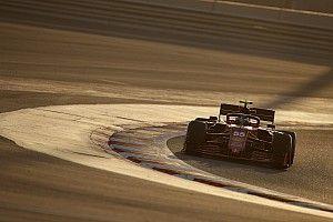 Sainz nie wierzy w problemy Mercedesa