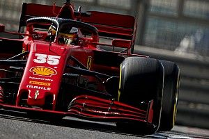 Ferrari: Nieuwe Pirelli-banden leveren teams 'kopzorgen' op