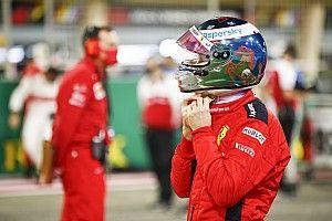 Aston Martin Siap Berikan Lingkungan Kerja Positif untuk Vettel