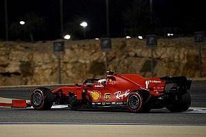 Leclerc ennél is rosszabbra számított