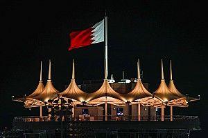 Kik éltek az oltási lehetőséggel Bahreinben?