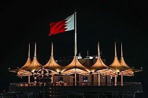 Бахрейн может снова принять два Гран При Ф1