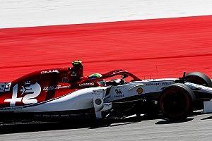 Alfa Romeo: la benzina troppo refrigerata costa 5 mila euro di multa