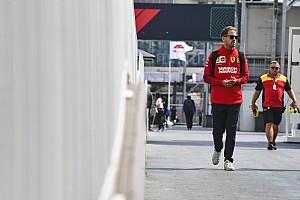 Newey szerint Vettel nem képes arra, mint Senna, Alonso, vagy Verstappen