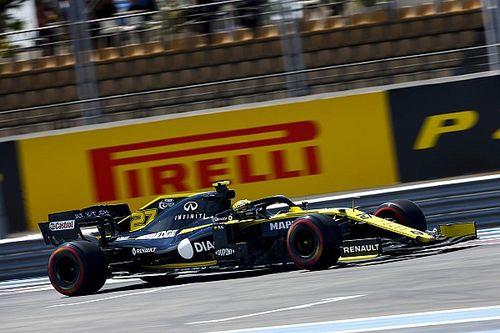 Videó: A Renault és a barbecue esete