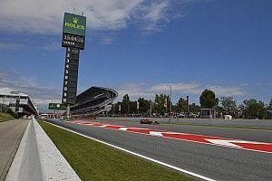 В Барселоне согласны перенести дату Гран При, чтобы сохранить этап Ф1 в Испании