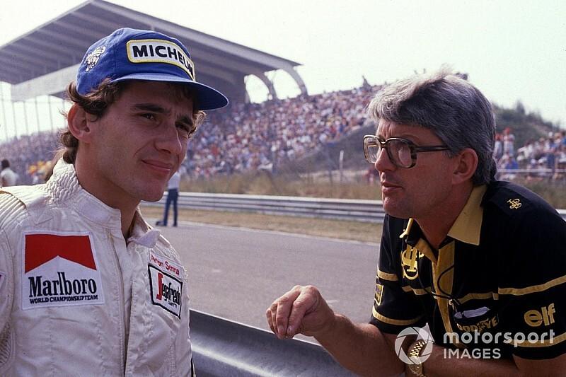 Oproep: Welke herinneringen heb jij aan de Dutch GP?