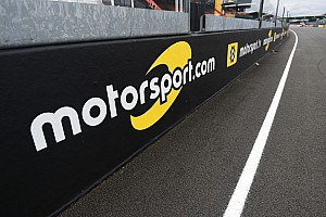 Főállású szerkesztőt keres a hu.Motorsport.com csapata