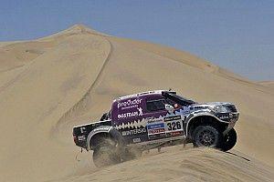 Новый проект расширяет присутствие Motorsport Network на Ближнем Востоке и в Северной Африке