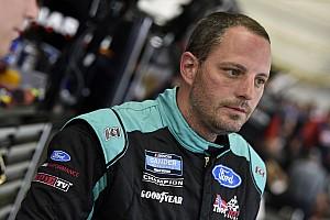 OPINIÃO: NASCAR mostra coerência ao punir Sauter em uma corrida