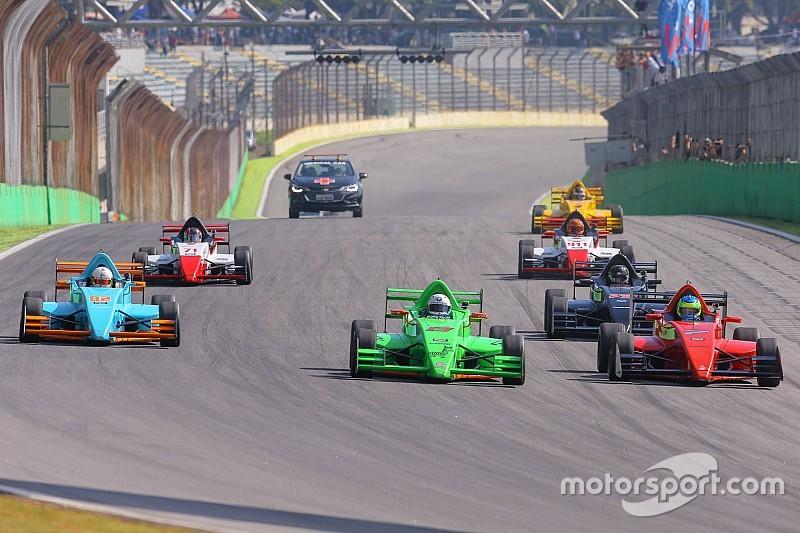 Fórmula Inter terá cobertura do Motorsport.com Brasil