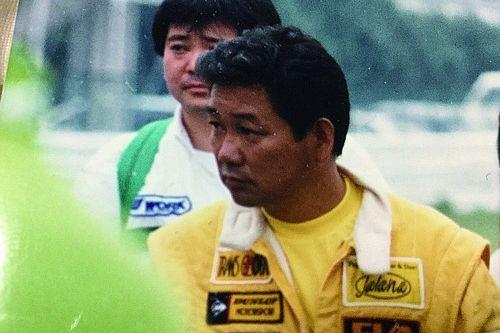 【訃報】真田睦明さん、亡くなる