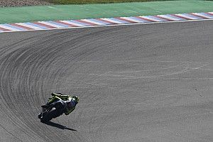 MotoGP on TV today – How can I watch qualifying for the Czech GP?