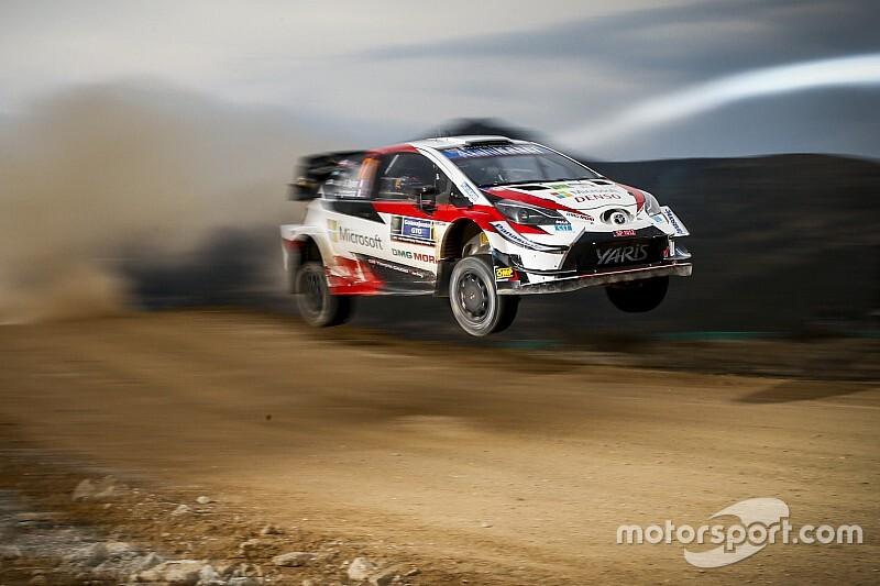 Toyota: Мы победили проблему с охлаждением мотора