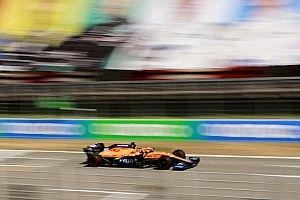 Cómo ver la carrera del GP de España 2020 de F1