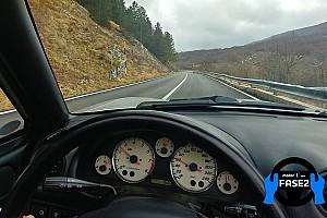 Spostamenti in auto dal 18 maggio, cosa si può fare e dove si può andare