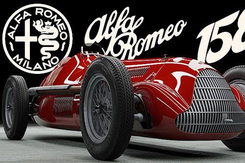 Ezzel a videóval mondott köszönetet a Forma-1 a rajongóknak: ma 70 éve rajtolt el az F1