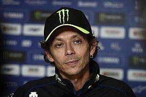 """Zarco: Rossi? """"Il vaut mieux être dans son camp"""""""