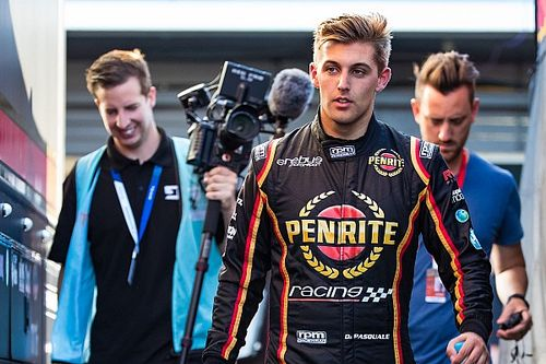 Two Supercars documentaries in the works for 2020