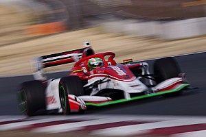 【インタビュー】サッシャ・フェネストラズ:第2回「F1は常に頭の片隅にある」