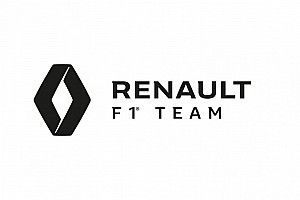 Renault, adını ve logosunu değiştirdi
