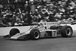 McLaren y las 500 Millas de Indianápolis (IV): un fichaje estrella y tragedia