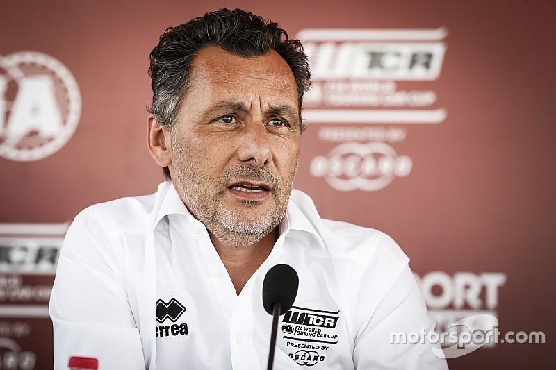 """Ribeiro: """"L'accordo per le TCR va prolungato, sarebbe stupido non farlo"""""""