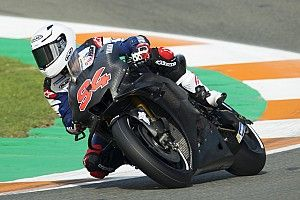 """Yamaha: Folger wildcards """"not in our programme"""""""