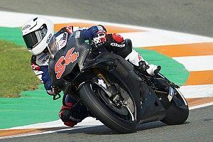 Yamaha: ter Folger como wildcard está fora dos planos
