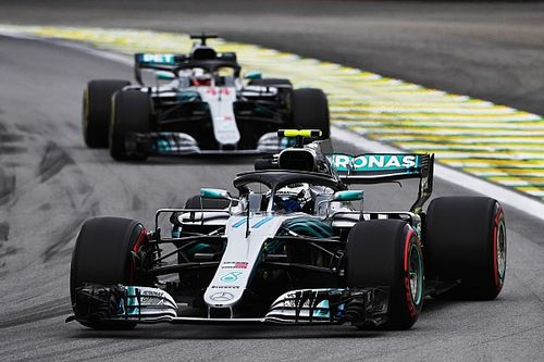 Why it's payback time for F1 2018's big injustice