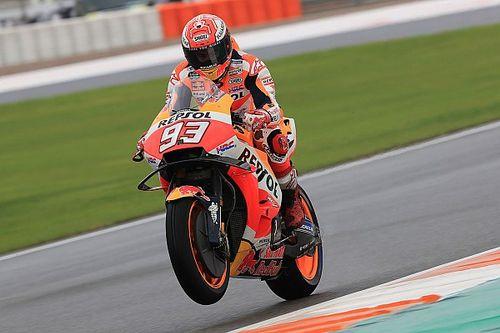 MotoGP: Veja os horários da etapa de Silverstone neste fim de semana