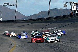 Gran Turismo incorpora el mítico Special Stage Route X en su última actualización