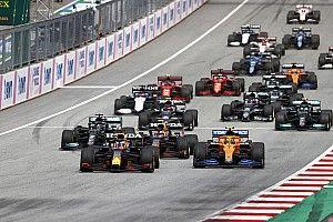 GP Austria: Ferrari, che rimonta per i punti ed il morale