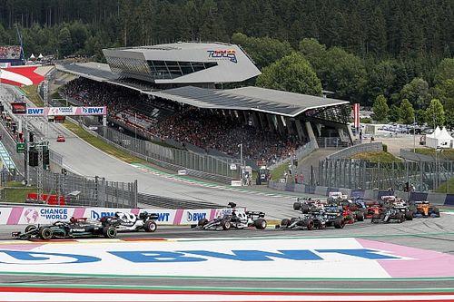 """Alonso, Avusturya'daki pist limitlerine uyduğu için """"aptal gibi"""" hissediyor"""