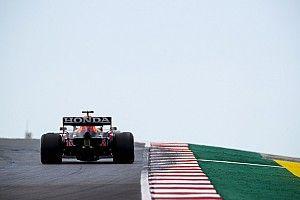 """Horner: """"Mercedes sıralama turlarında önde olacak"""""""