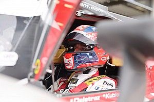 """Kubica hopes Le Mans debut will be """"different"""" to previous 24h races"""