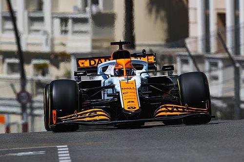 Bos McLaren Minta Ricciardo Ubah Gaya Balap