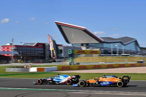"""Alonso: """"İyi işti!"""""""