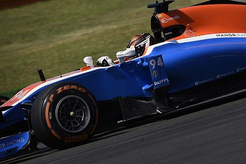 Manor facing January 20 deadline to find investor