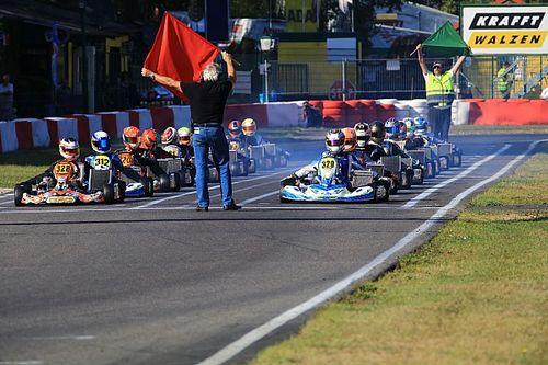 Schumacher-Kartbahn in Kerpen endgültig vor dem Aus