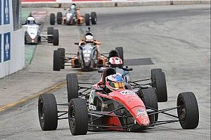 Trenton Estep captures 2016 Canadian Formula 1600 Super Series title