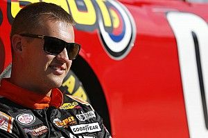 Ryan Preece gets two NASCAR Xfinity races with Joe Gibbs Racing