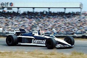Сын основателя Brabham отказался от предложений вернуть имя команды в Ф1