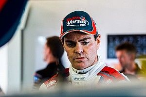 Lowndes and Whincup team up for Bathurst