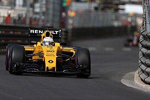 "Magnussen says Renault has ""made car worse"""
