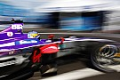Virgin Racing pronta ad annunciare un'alleanza con l'Audi?